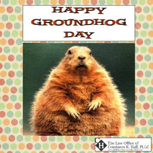 2015 groundhog day.jpg